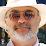 Phil F (KD2HTN)'s profile photo