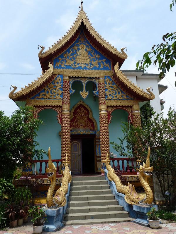 Chine.Yunnan.Damenlong -Galanba-descente Mekong - Picture%2B1316.jpg