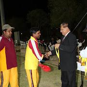 slqs cricket tournament 2011 434.JPG
