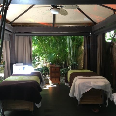 Hawaii Mom Blog: Abhasa Waikiki Spa at The Royal Hawaiian, A Luxury ...