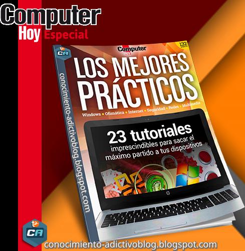 Especial Computer Hoy : Los Mejores Prácticos
