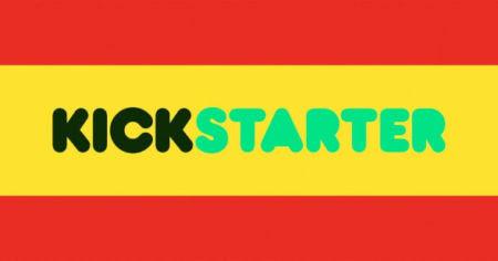kickstarter_espana.jpg