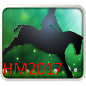 Horse Manager 2017