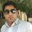 Akbar Esmaeili's profile photo