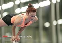 Han Balk Fantastic Gymnastics 2015-2402.jpg