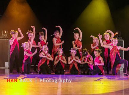 Han Balk Dance by Fernanda-3291.jpg