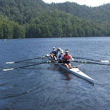 Tasmanian Rowing Championships Feb20th 2011 014.jpg