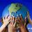 Comunidad Uve's profile photo