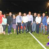 Un soño a bira realidad Compleho Deportivo Franklyn Bareño 10 april 2015 - Image_109.JPG
