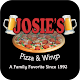 Josie's Pizza and Wings Download on Windows