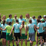 Coupe Féminine 2011 - IMG_0778.JPG