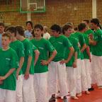 Interprovinciaal - foto's website VJF (36).jpg