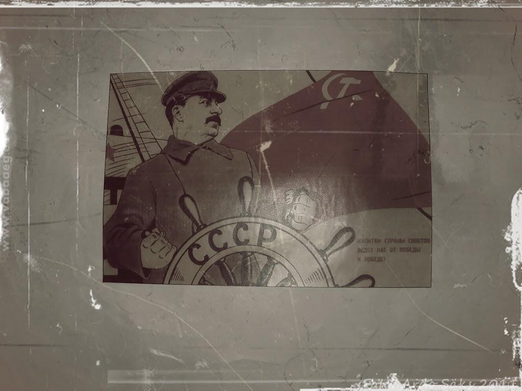 03.12.11 Kaadreid aegadetagusest viisaastakupeost - fotod pole küll hästi säilinud aga funk sama! - AS03DETS11KOLHOOS-053SM.jpg