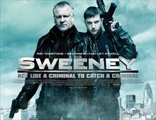 فيلم The Sweeney بجودة BluRay