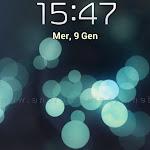 Screenshot_2013-01-09-15-47-20.jpg
