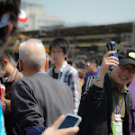 04_toriyama05.jpg