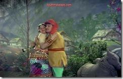 Kanchana Hot 19