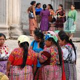 guatemala - 52530106e.JPG