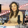 27-serata_vitaminica.jpg
