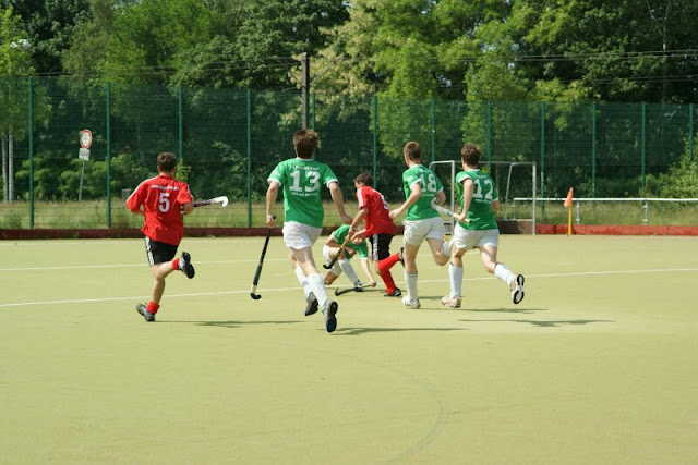 Feld 07/08 - Herren Oberliga in Rostock - DSC02029.jpg