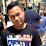 Jorge Lee's profile photo