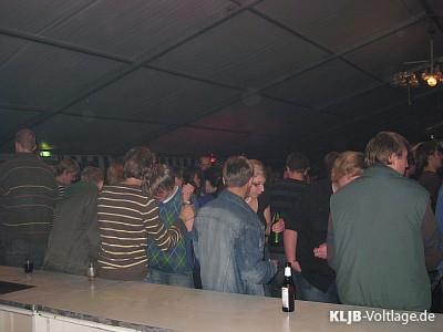 Erntedankfest 2008 Tag1 - -tn-IMG_0627-kl.jpg