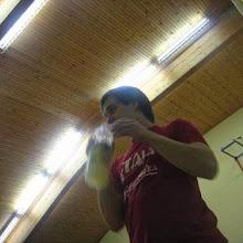 Glas Jelovice, Škofja Loka 2006 - Glas%2BJelovice%2B023.jpg