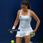 Lara Arruabarrena - AEGON Internationals 2015 -DSC_0749.jpg