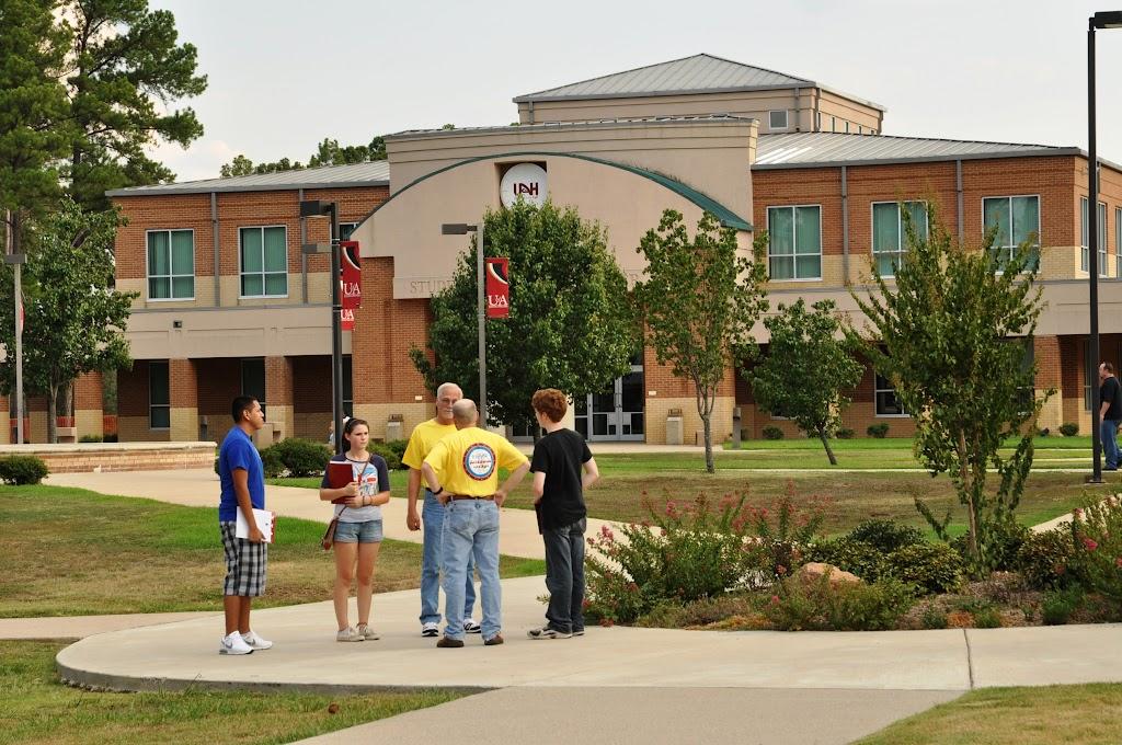 New Student Orientation 2011 - DSC_0082.JPG