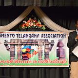 Telangana Formation Day 2015 (1st Anniversary) - STA - Part 3 - DSC_2994.JPG