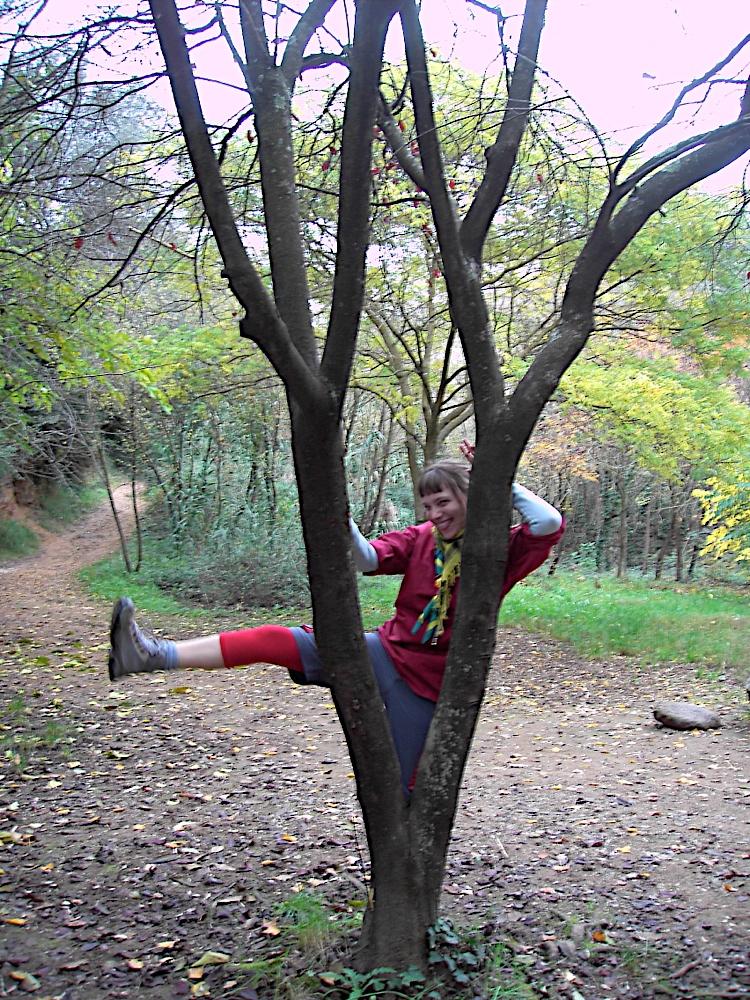 Fotos Sortida Raiers 2006 - PICT1935.JPG