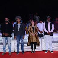 Dandupalyam 3 Movie Pre Release Function (1).JPG