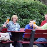 28. Juni 2016: On Tour nach Schnabelwaid - Schnabelwaid%2B%252833%2529.jpg