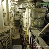 02-08-15 Corpus Christi Aquarium and USS Lexington - _IMG0578.JPG