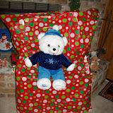 Christmas 2013 - 114_6763.JPG