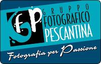 Studio Fotografico Pescantina