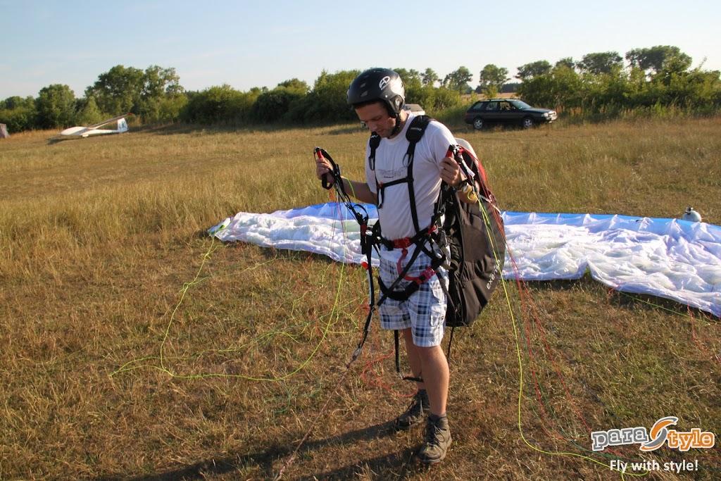 Szkolenia Lipiec 2015 - IMG_2151.JPG