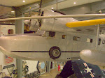 naval-air-museum-2009 7-1-2009 3-19-52 PM.JPG