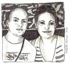 618 Andrei and Cristina