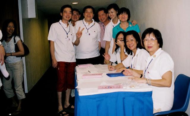 RDX - 1st RDX Program - During the Course - RDX-C007.JPG