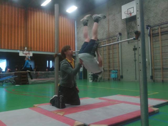 Gymnastiekcompetitie Denekamp 2014 - 2014-02-08%2B15.21.34.jpg