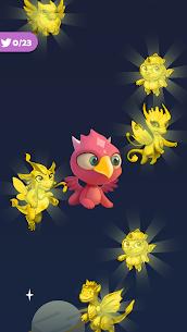 Catching Blast – Best Catch Reward Tycoon 3