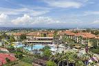 Фото 4 Alba Resort Hotel