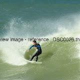 _DSC0026.thumb.jpg