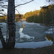 UralEuropa130.jpg