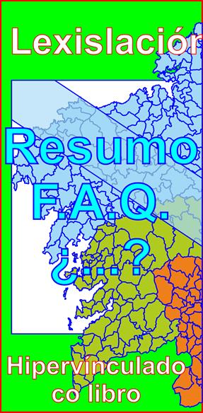 Lex_Ed_FAQ 10