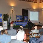 ©rinodimaio-ROTARY 2090 - XXXIII Assemblea - Pesaro 14_15 maggio 2016 - n.194.jpg