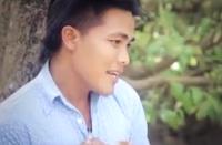 Lirik Lagu Bali Renggi - BBM (Beli Buin Mekita)