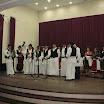 Koncert za Marijanu 147.jpg
