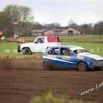 autocross-alphen-411.jpg